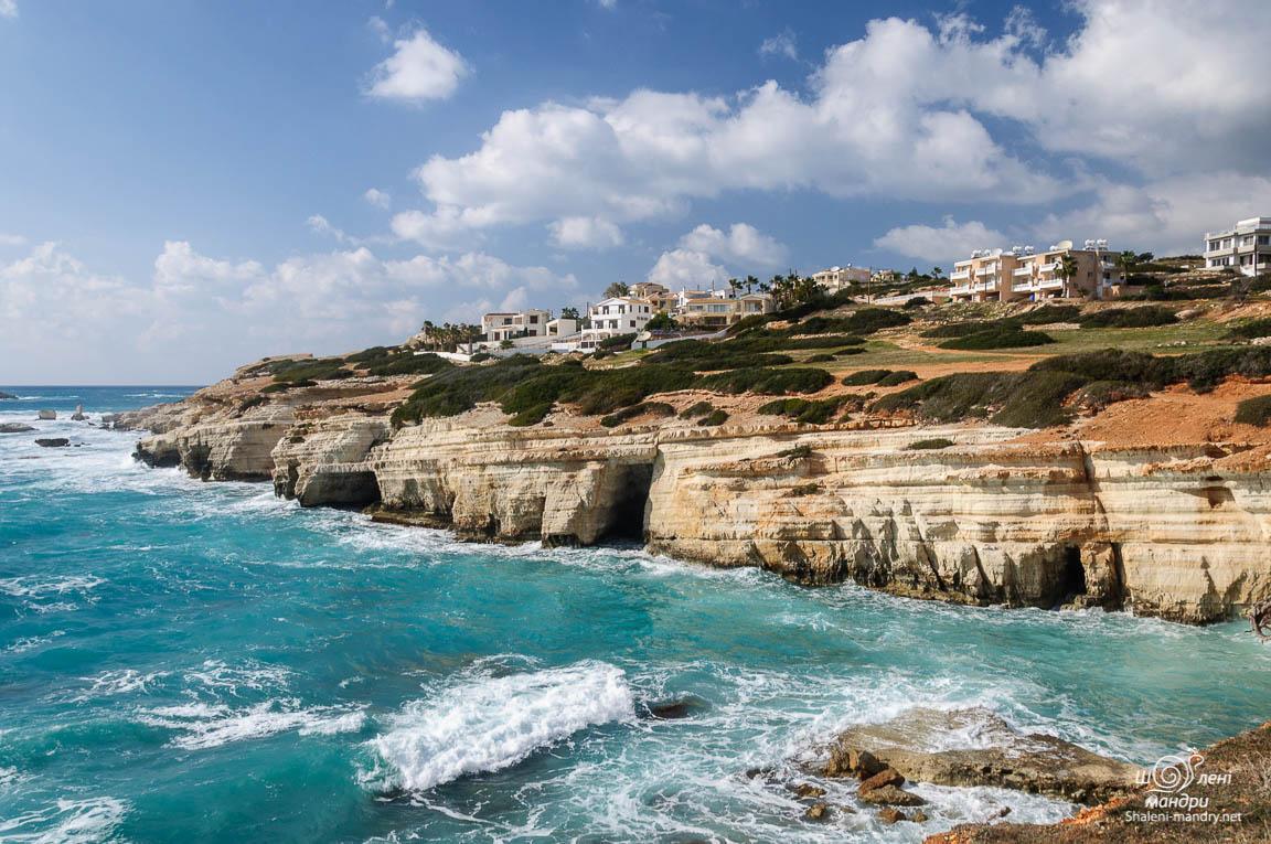 переводе итальянского остров кипр фотогалерея есть основном